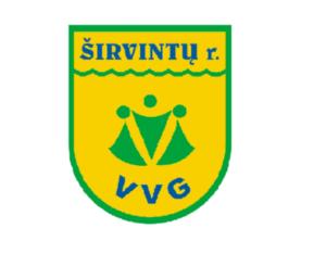 Įvyko Širvintų r. VVG visuotinis narių susirinkimas