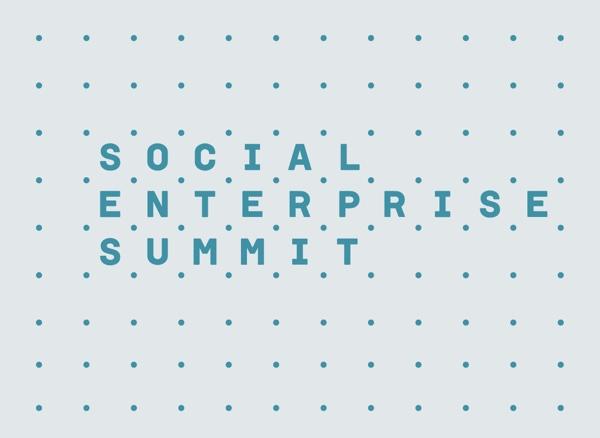 Įvyko kasmetinis Socialinio verslo forumas