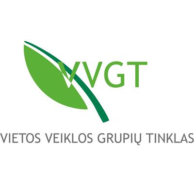 Įvyko VVG tinklo susirinkimas
