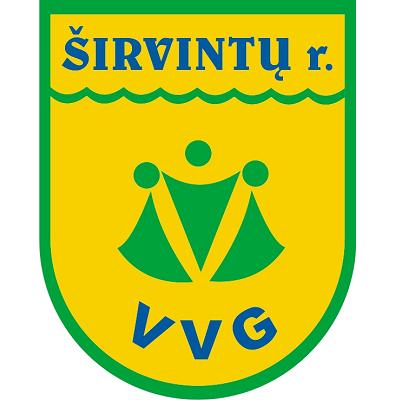 Širvintų r. VVG valdybos narių posėdis